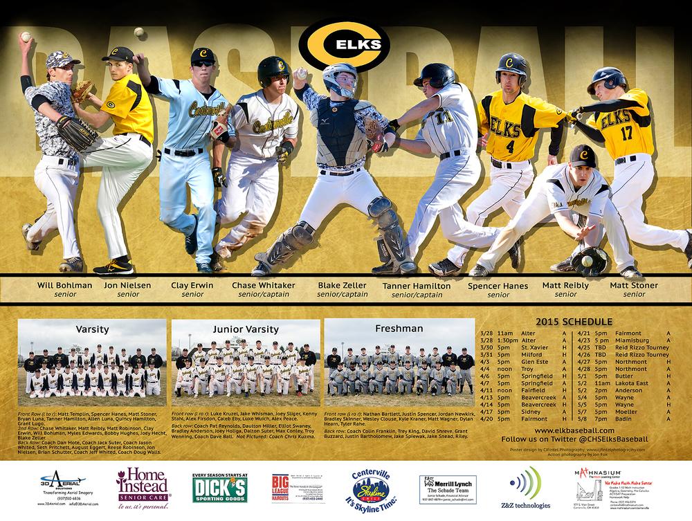 Baseballwebsite.jpg