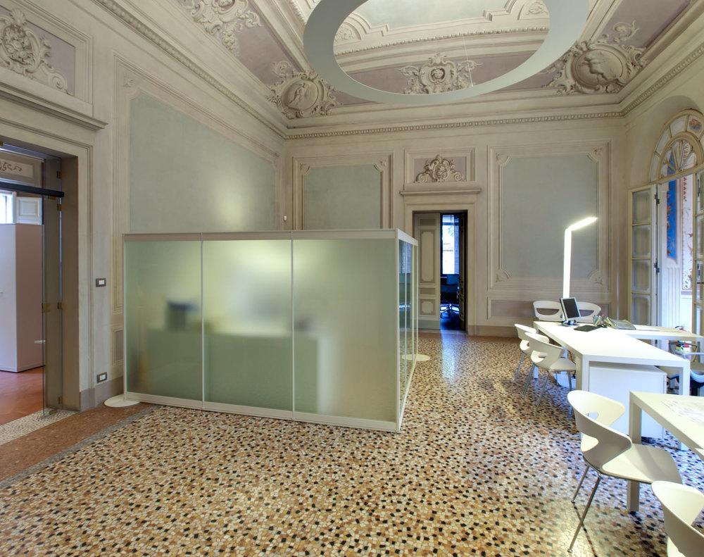 Uffici Confartigianato_02.jpg