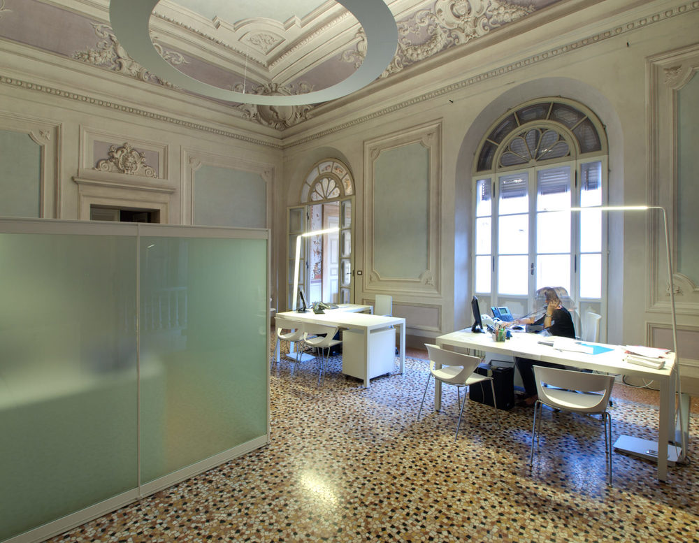 Uffici Confartigianato_03.jpg