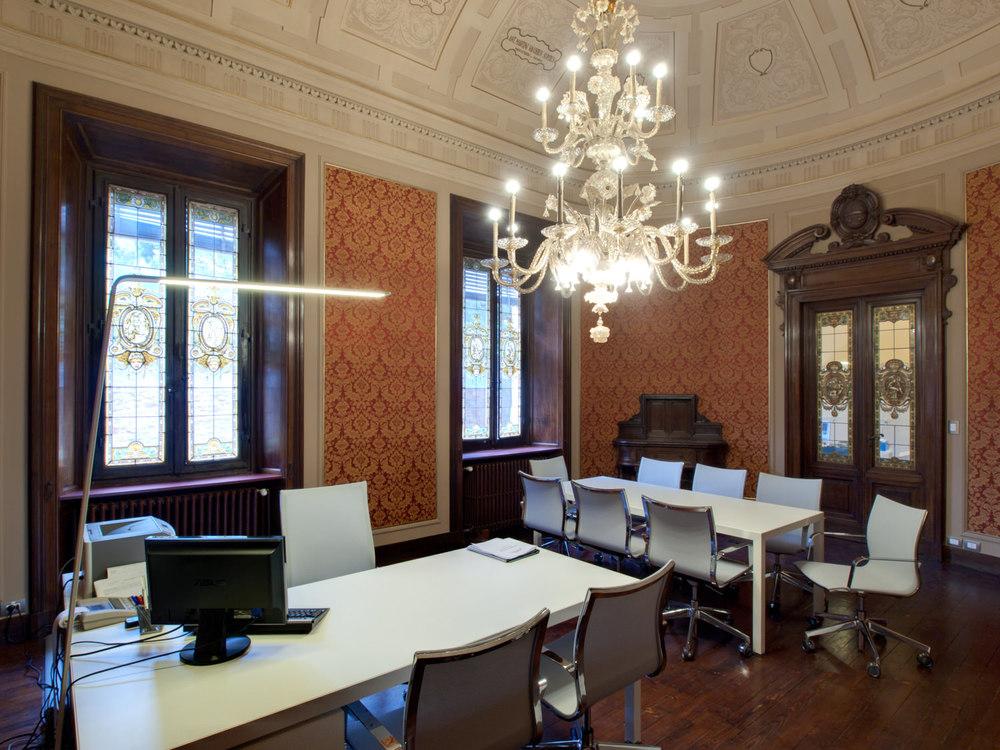 Uffici Confartigianato_05.jpg