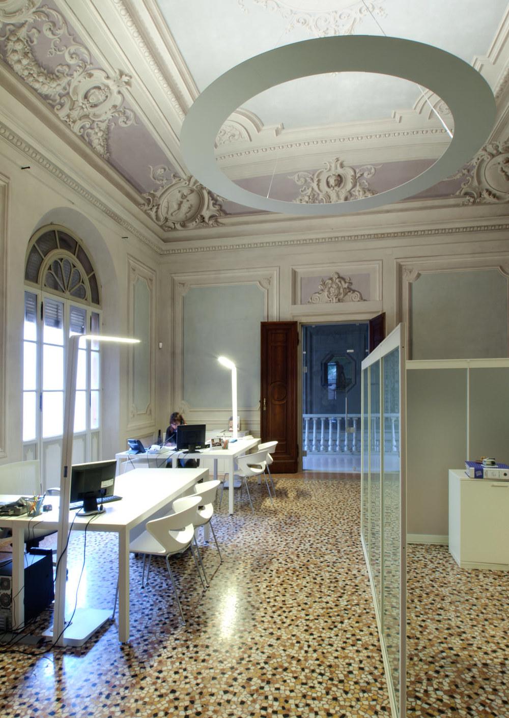 Uffici Confartigianato_10.jpg