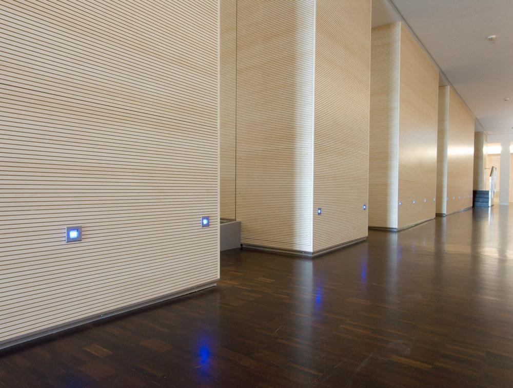 Sala Conferenze 3elle_07.jpg
