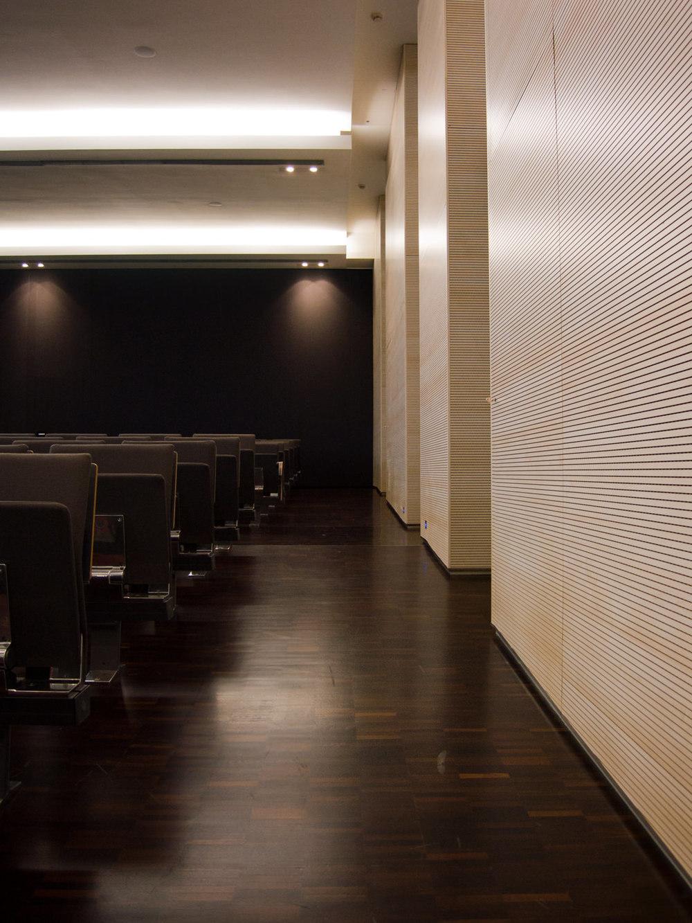 Sala Conferenze 3elle_10.jpg