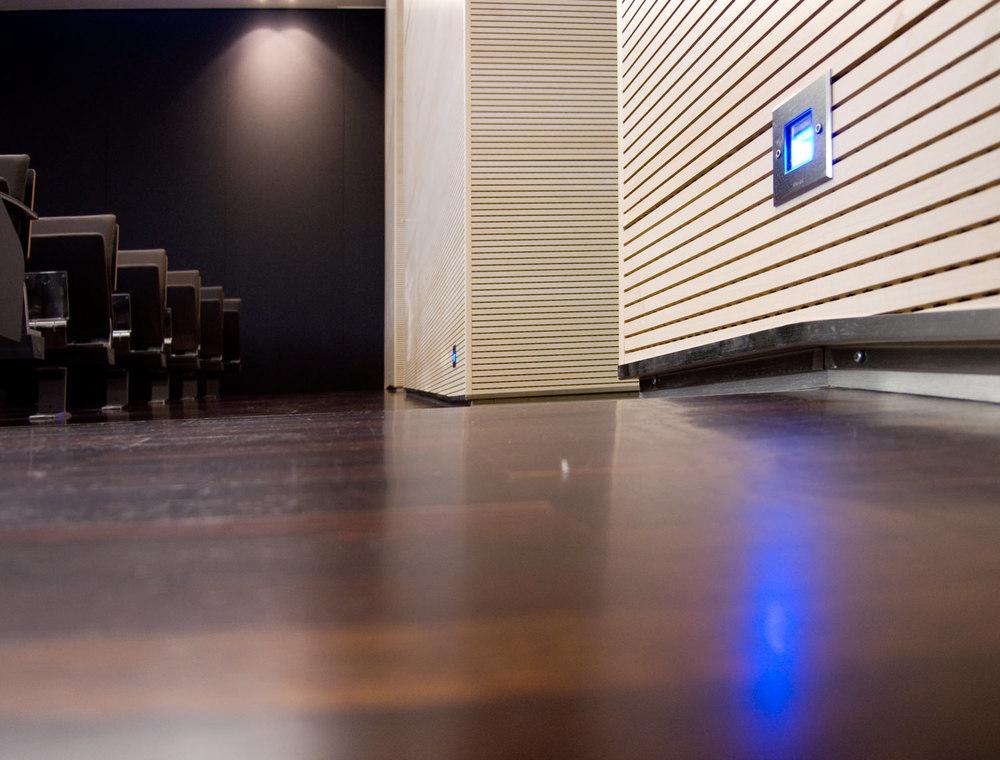 Sala Conferenze 3elle_11.jpg