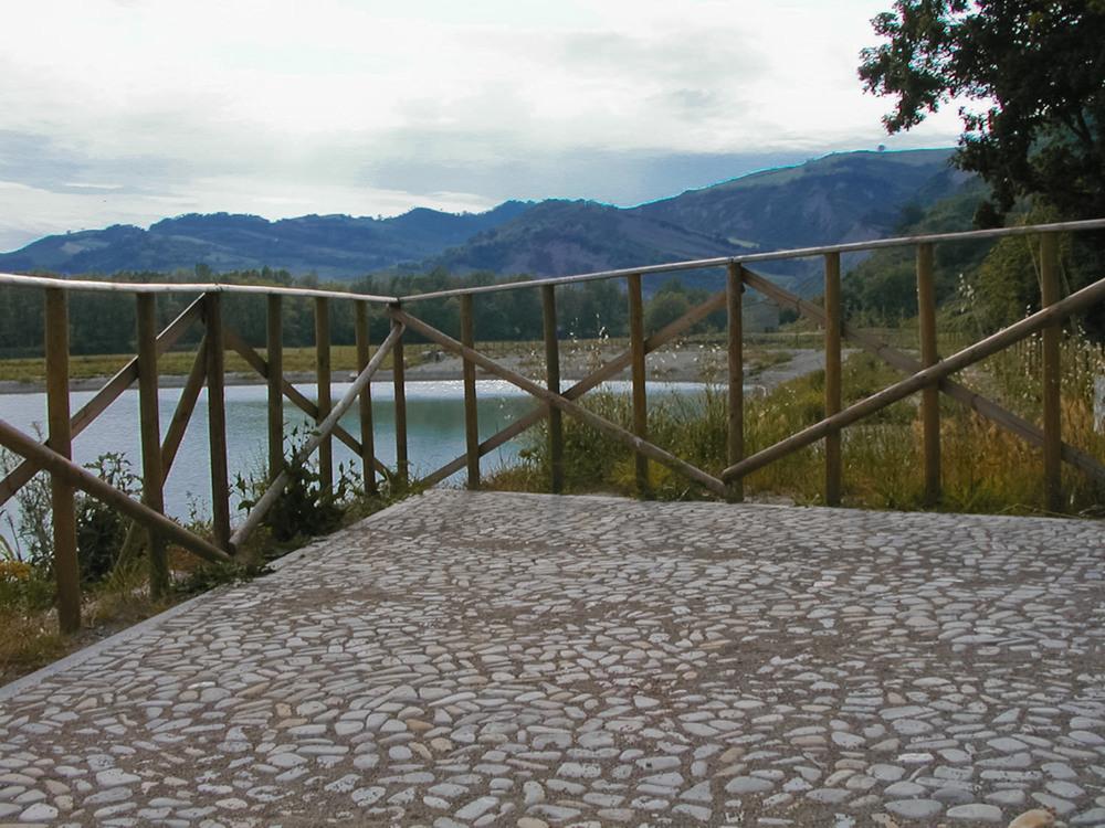 Bacini di Rineggio_03.jpg