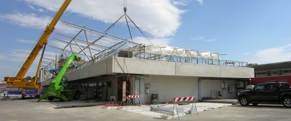 Metodo_cantiere02