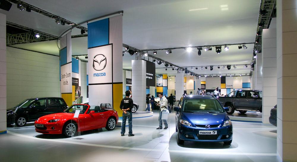 Mazda - Motorshow_02.jpg