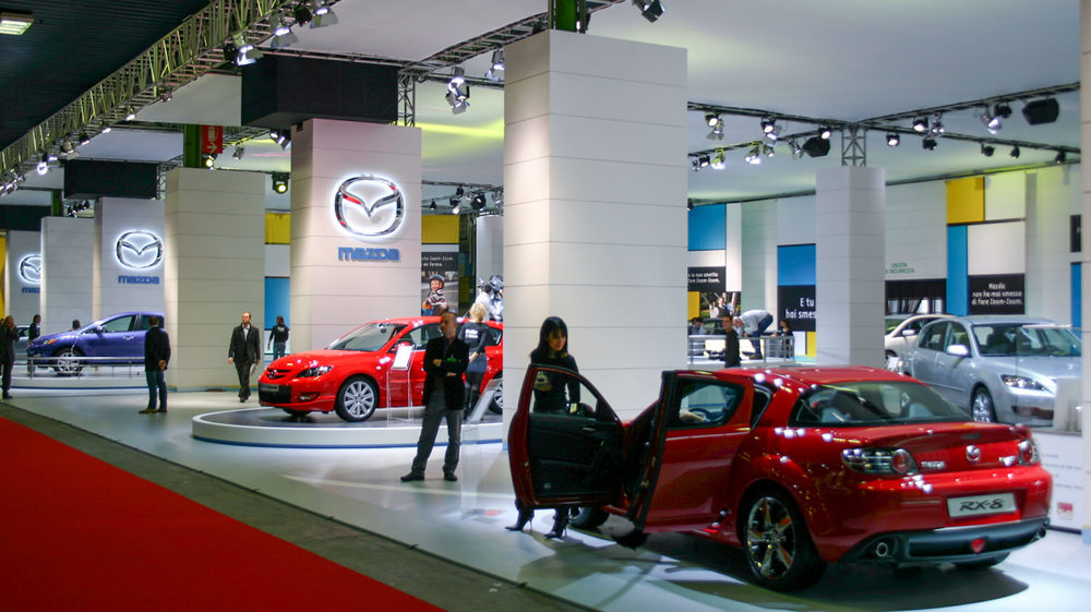 Mazda - Motorshow_01.jpg
