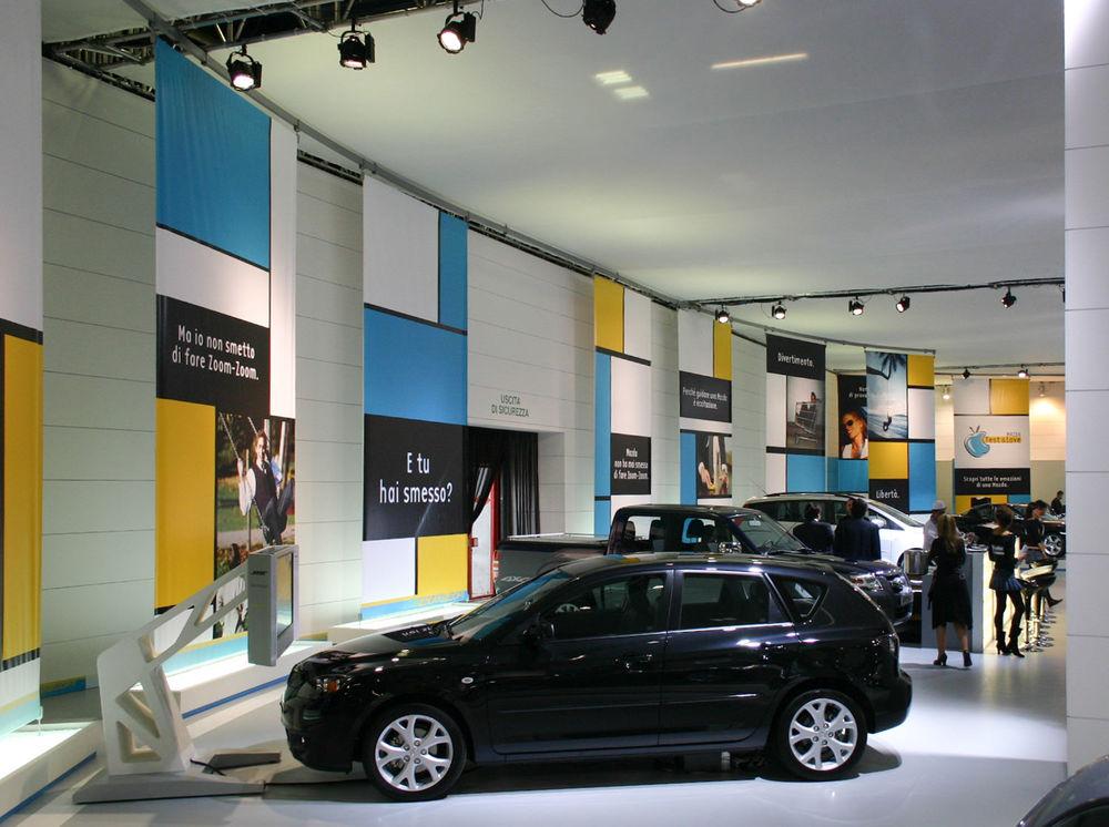 Mazda - Motorshow_03.jpg