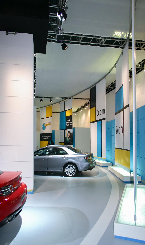 Mazda - Motorshow_05.jpg