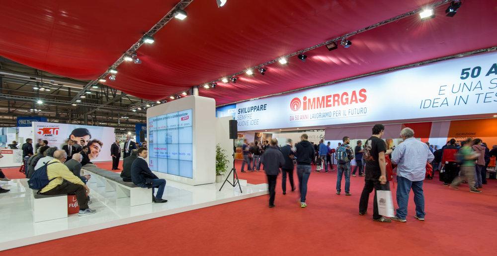 Immergas - MCE-7.jpg