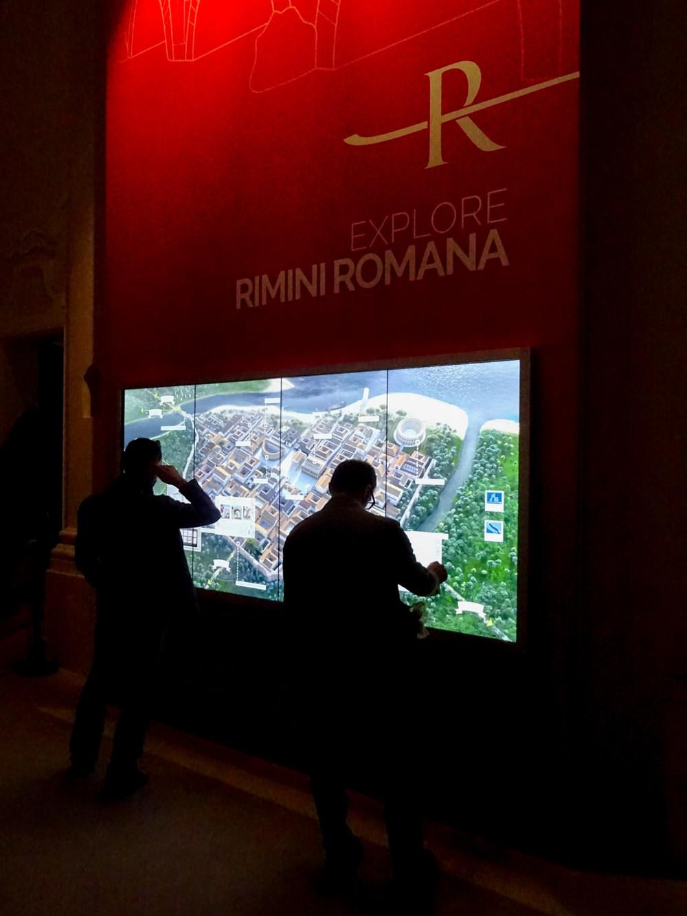2016_Rimini-06DSC06772.jpg
