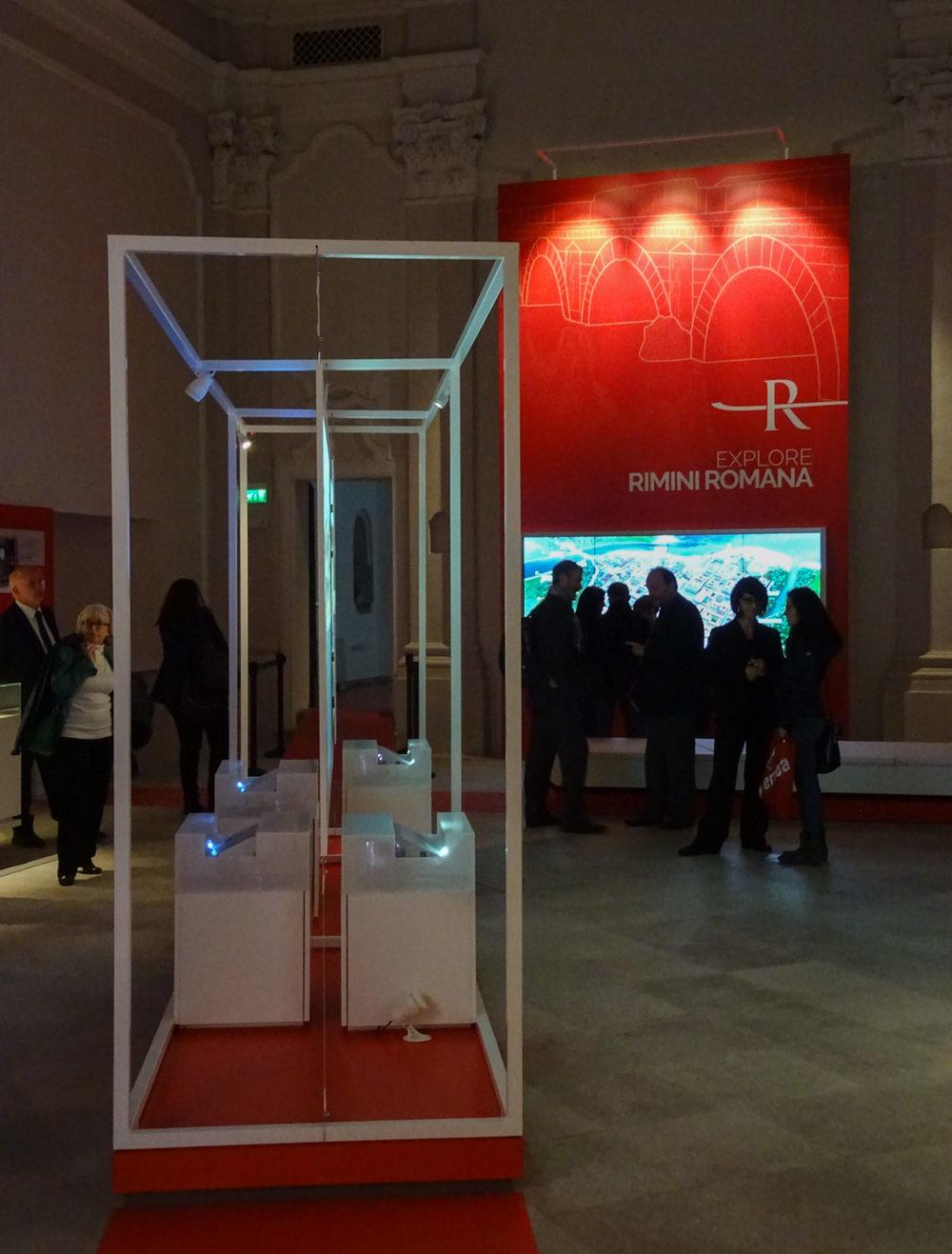 2016_Rimini-09DSC06750.jpg