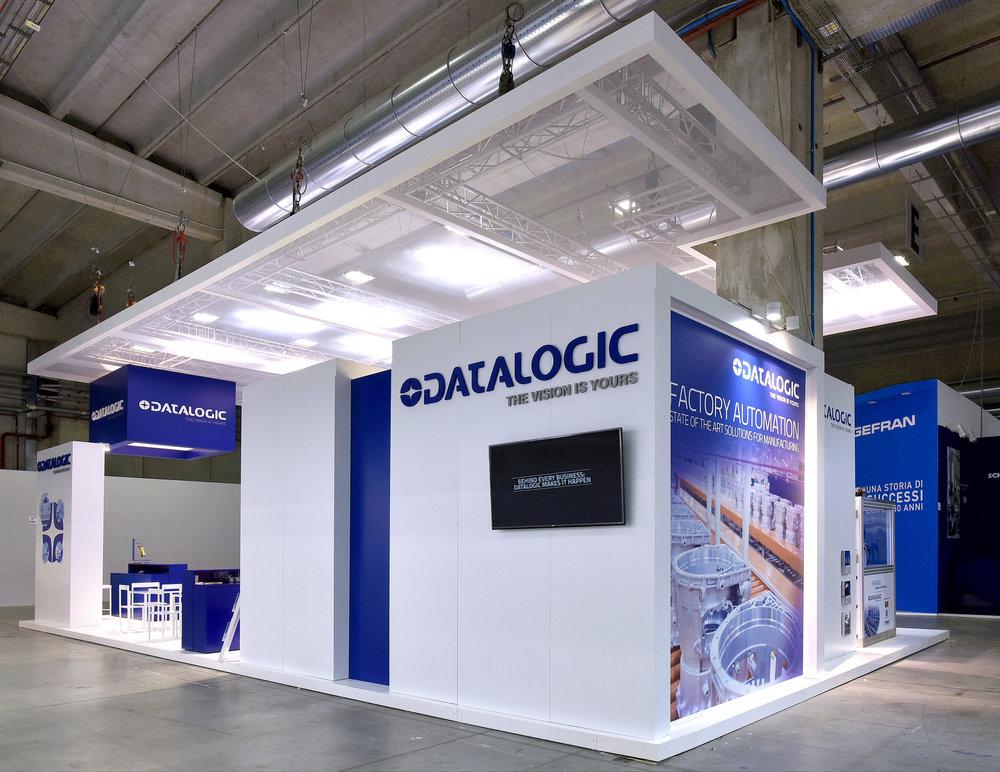 Datalogic_SPS-5.jpg