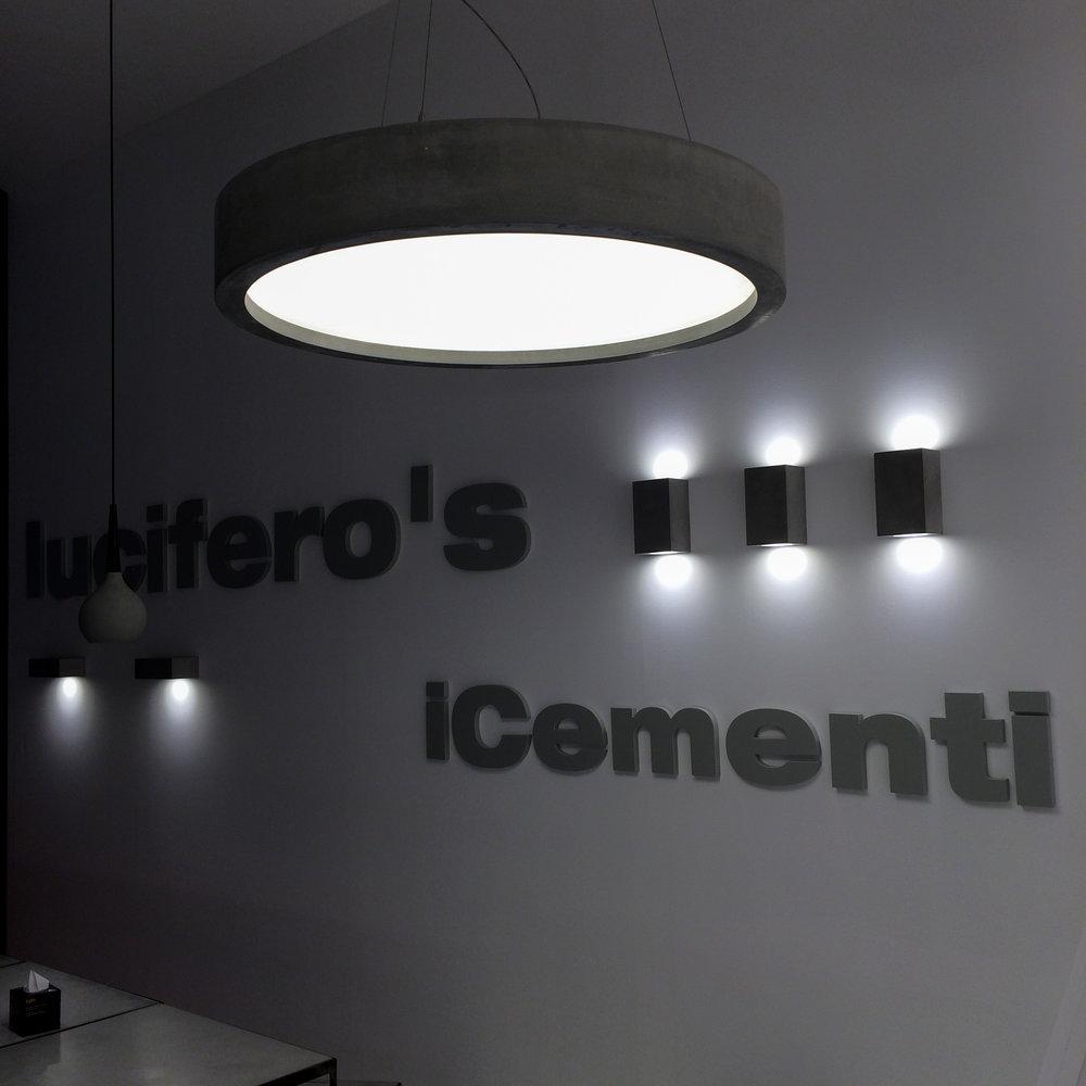 Luciferos_Francoforte-9.jpg