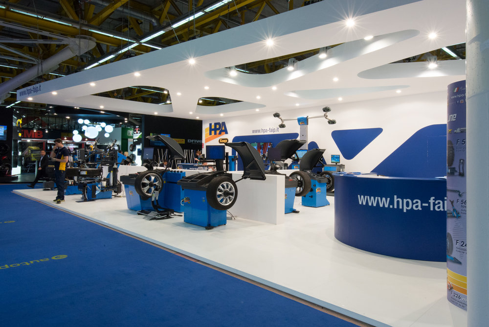 HPA_Autopromotec2015-2.jpg