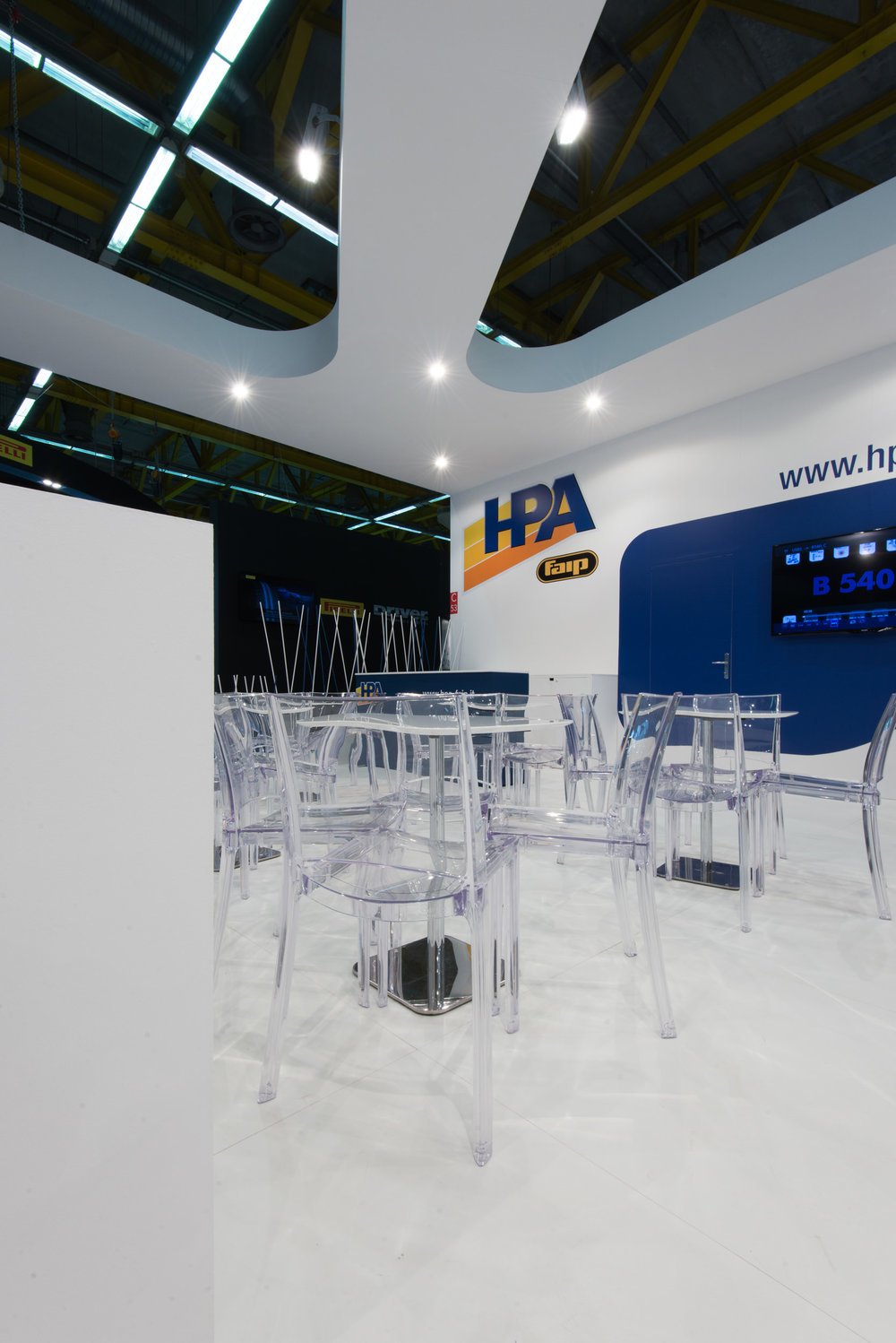 HPA_Autopromotec2015-3.jpg