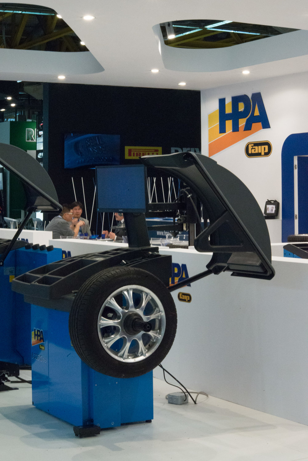 HPA_Autopromotec2015-5.jpg