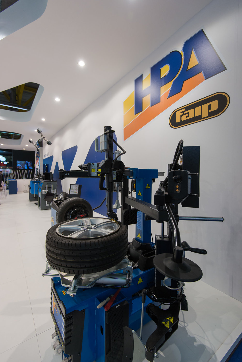 HPA_Autopromotec2015-6.jpg