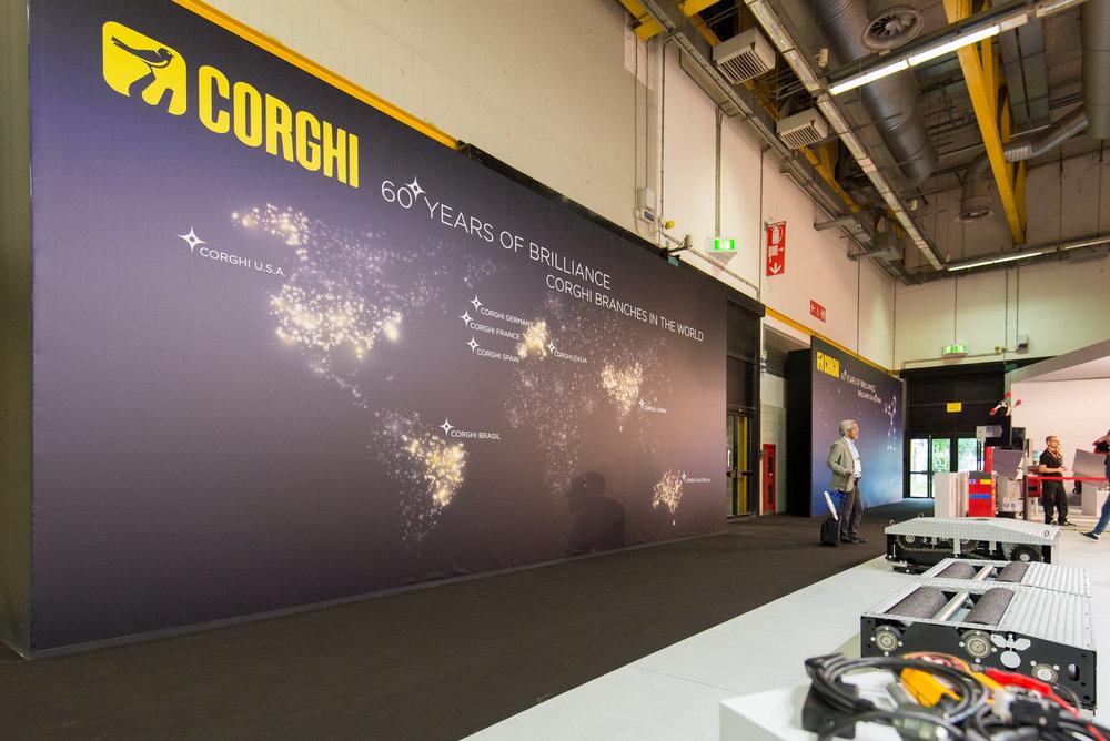 Corghi_Autopromotec2015-5.jpg