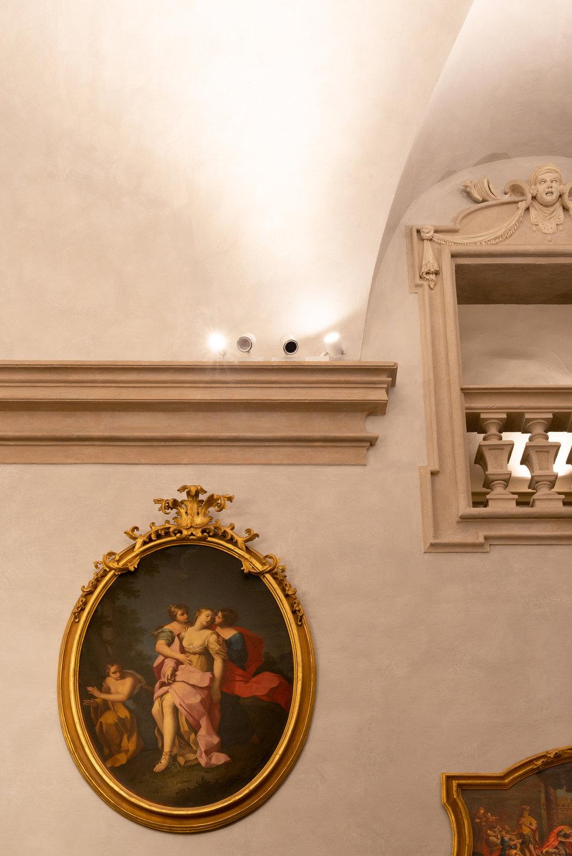 Format_DS_Palazzo_Tozzoni_180802_010.jpg