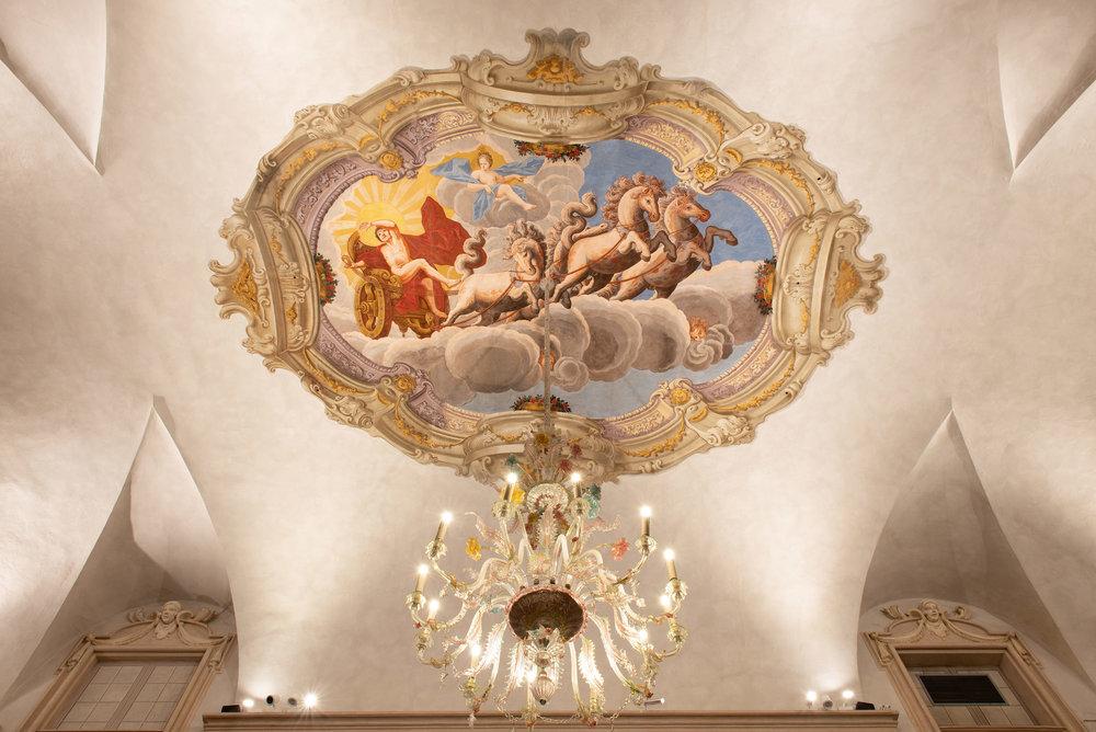 Palazzo_Tozzoni_180802_012.jpg