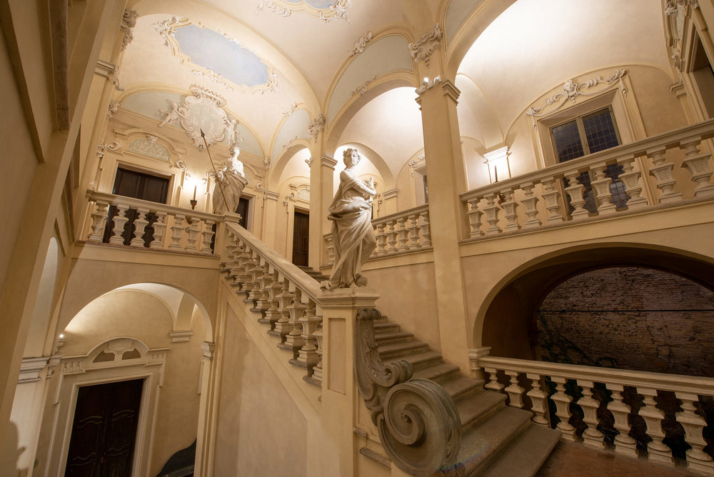 Palazzo_Tozzoni_180802_056.jpg
