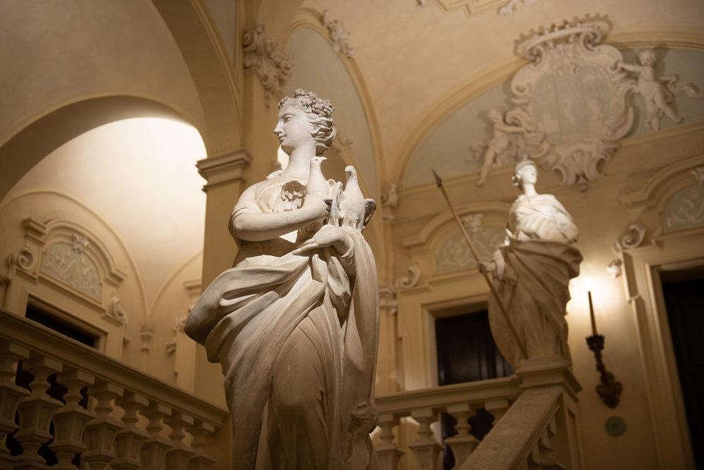 Palazzo_Tozzoni_180802_089.jpg
