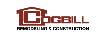 Cogbill Remodeling & Construction