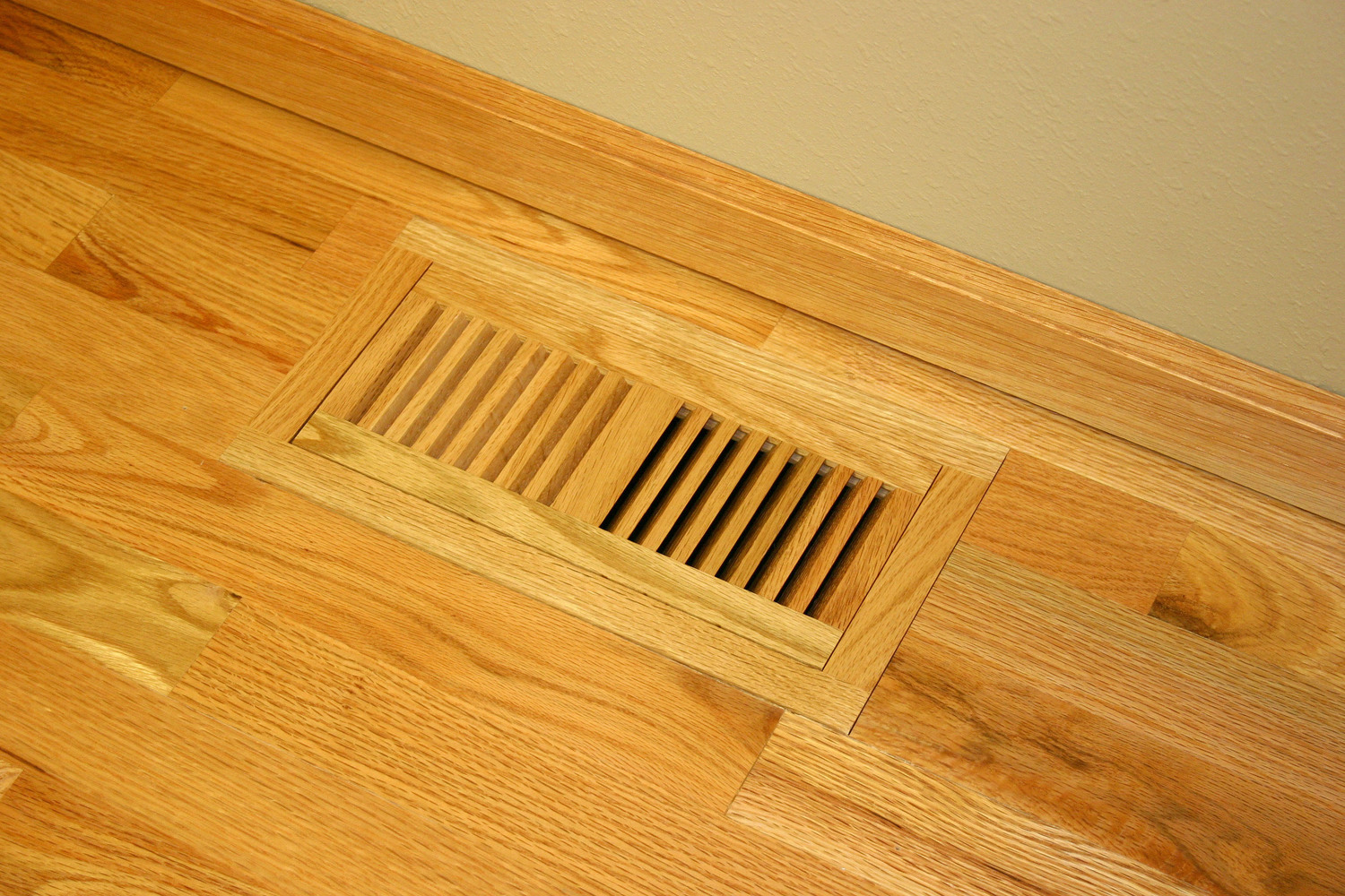 mount wooden ideas sizing flush x vents throughout floor registers flooring wood