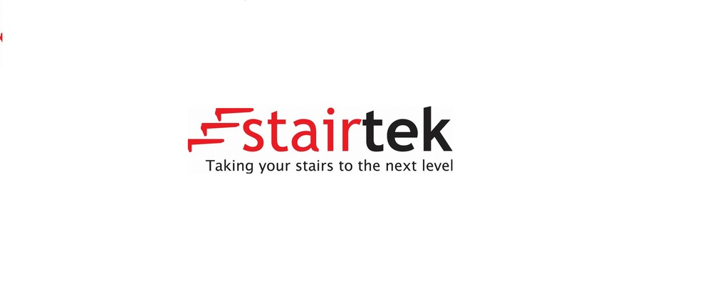 Stairteku0027s Retread Makes It Easy To Change Your Old Carpeted Stairs To  Beautiful Hardwood. We Specialize In Color Matching Your Prefinished  Hardwood ...