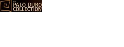 Palo Duro Logo.jpg