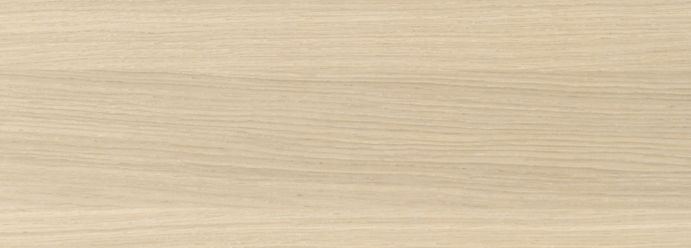 Crystal White Oak Boardwalk Hardwood Floors
