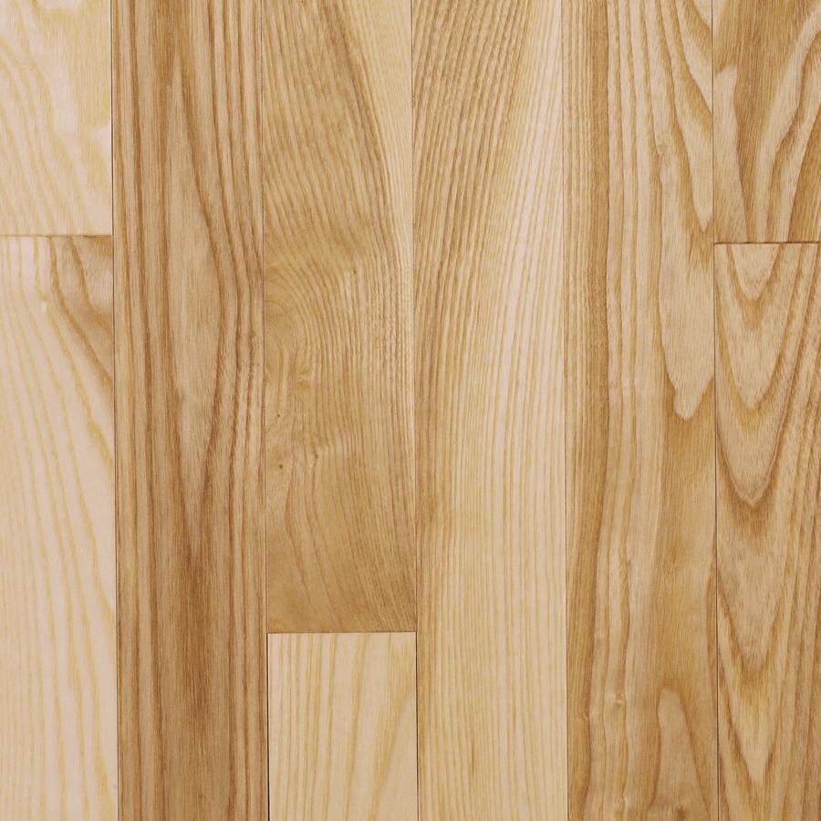 What is smooth flooring boardwalk hardwood floors for Ash hardwood flooring