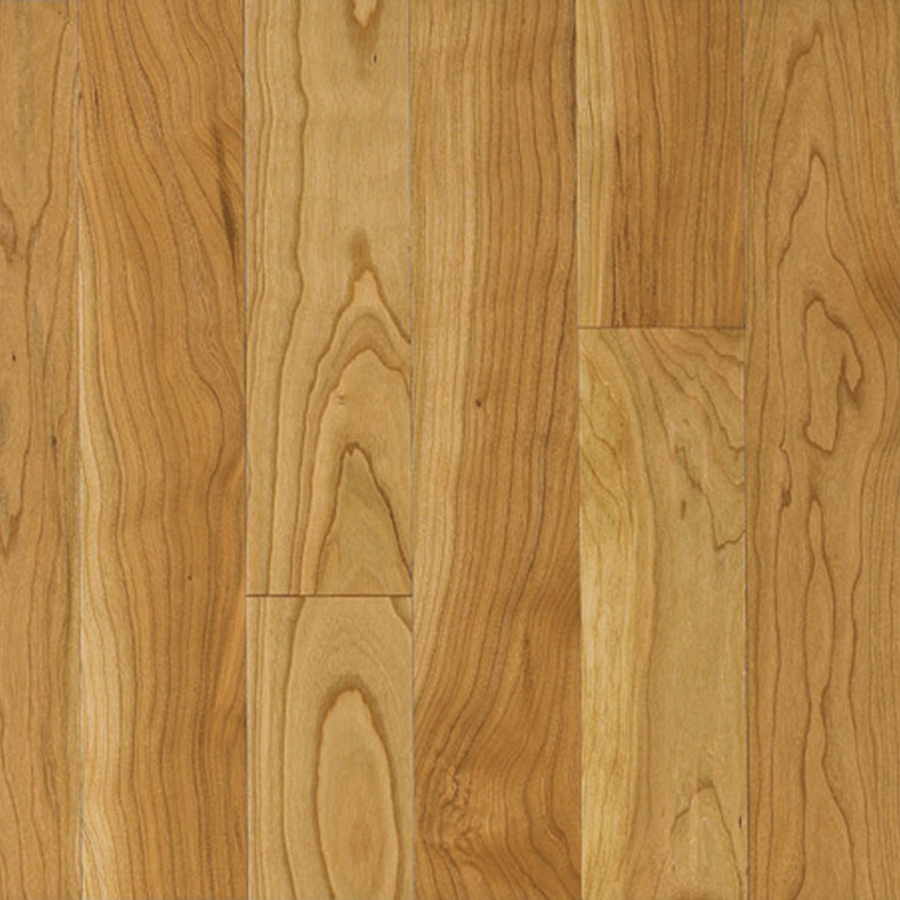 Manchester Cherry Flooring: Boardwalk Hardwood Floors