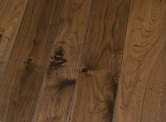 What Is Wirebrushed Etched Distressed Flooring Boardwalk Hardwood Floors