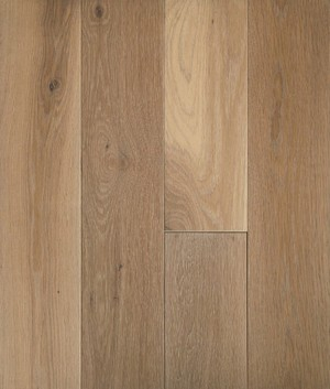 White Oak Hardwood Flooring Boardwalk Hardwood Floors