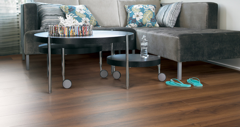 laminate_lexington_TL-21003_café-walnut.jpg