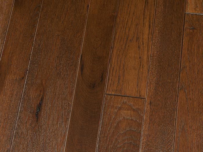 Chelsea Plank Flooring Nickelback