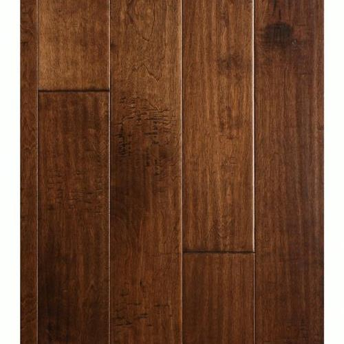 English Leather Sale Price 299 Psf Boardwalk Hardwood Floors