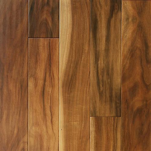 Acacia Natural Sale Price 413 Psf Boardwalk Hardwood Floors