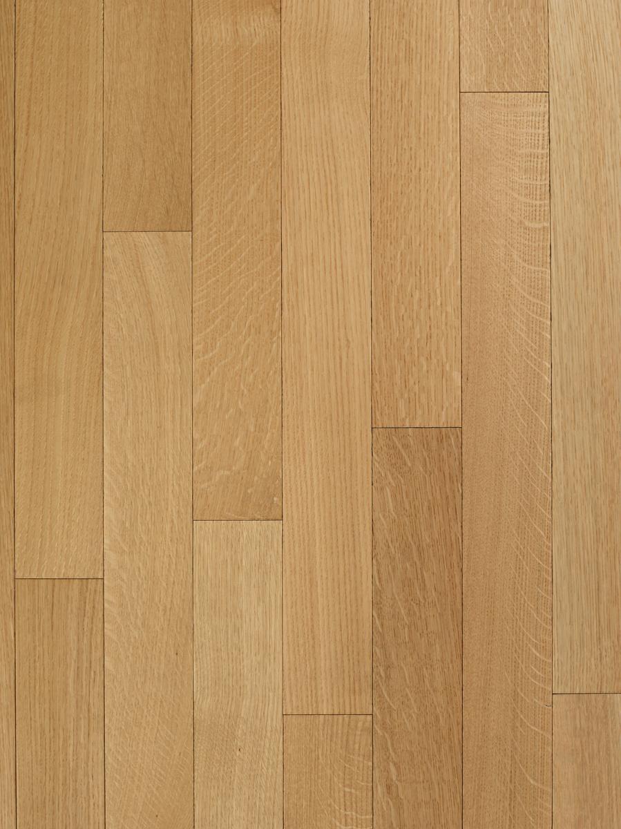 Natural Rift  U0026 Quartered White Oak  U2014 Boardwalk Hardwood Floors