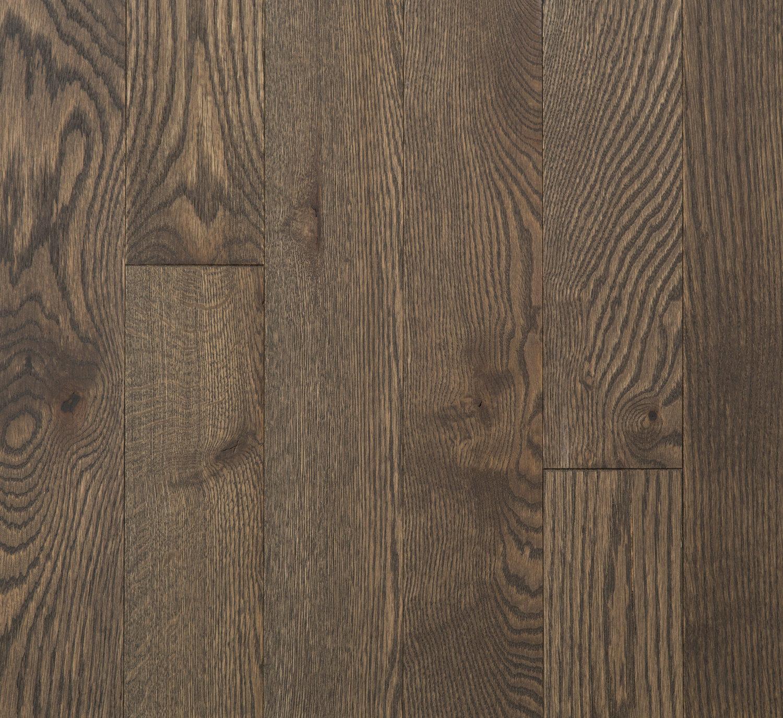 Gryphon Red Oak Boardwalk Hardwood Floors
