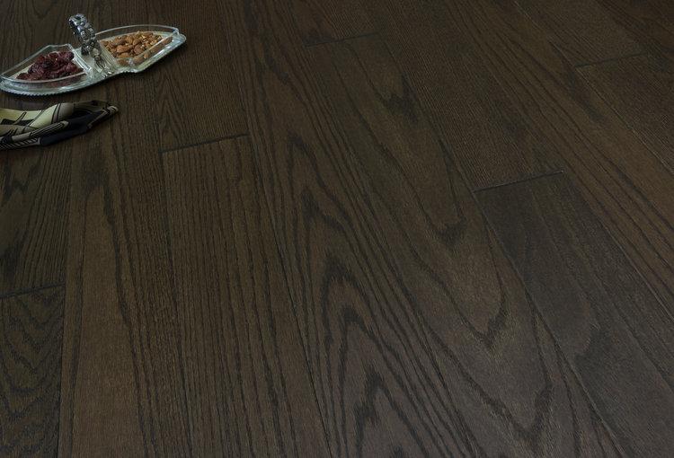 Aged Leather Red Oak 249 Psf Closeout Boardwalk Hardwood Floors