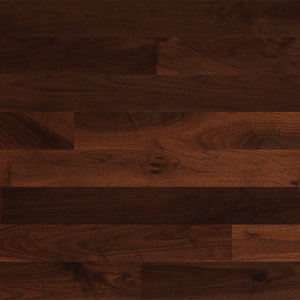 walnut hardwood floor. 20-Walnut-CountryCasual-Russet-4-0-01-Thumbnail. Walnut Hardwood Floor
