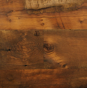 Reclaimed hardwood flooring boardwalk hardwood floors ant oak sampleg solutioingenieria
