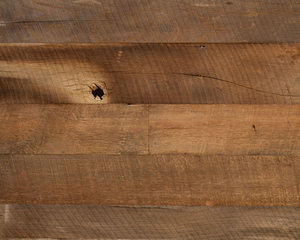 Reclaimed barn siding boardwalk hardwood floors reclaimed barn siding solutioingenieria Gallery