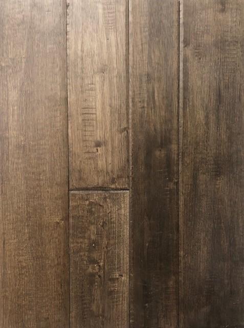 Beau Boardwalk Hardwood Floors