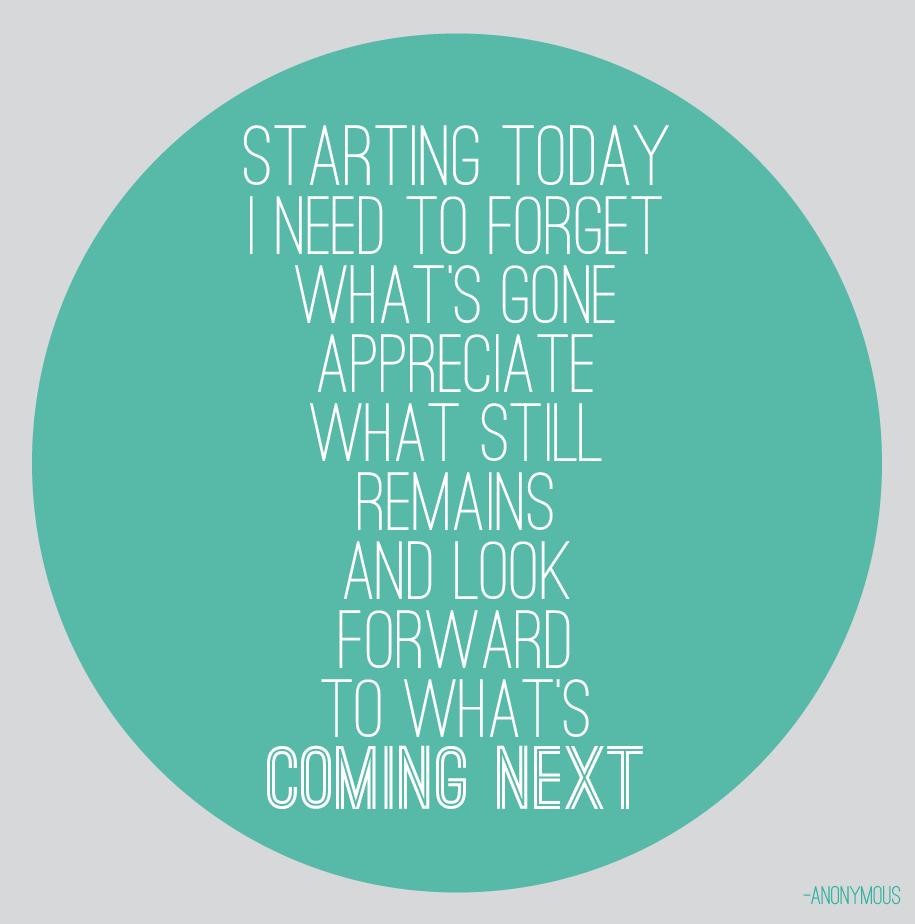 startingtoday