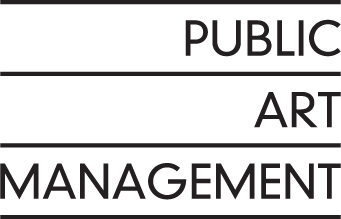 Public Art Management